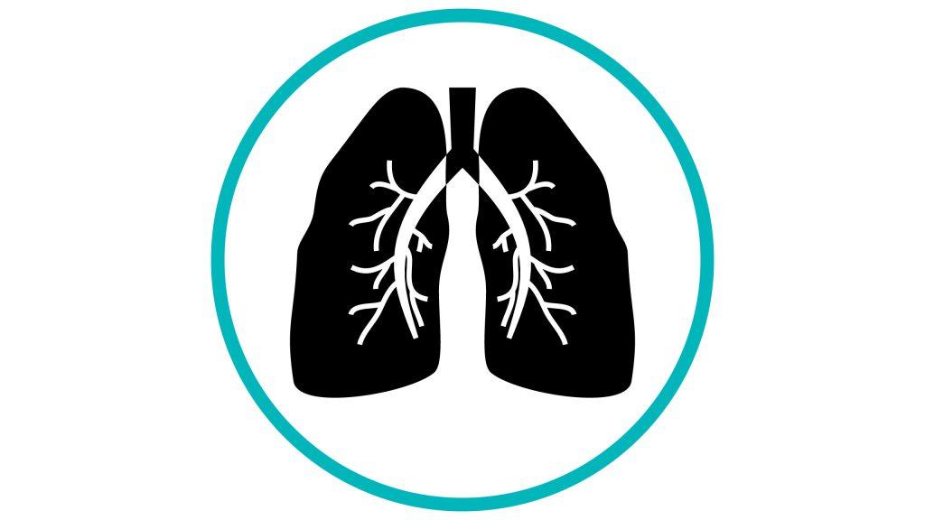 COPD 慢性阻塞性肺病