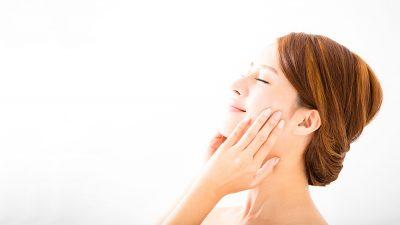 黑色素能釋放氫氣,保護皮膚