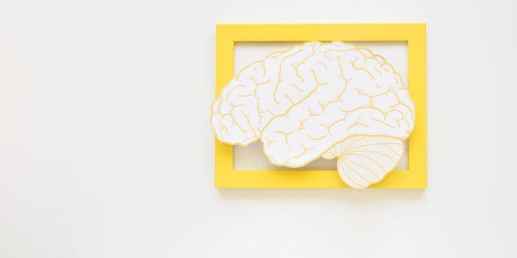 吸氫氣對於腦癌的幫助