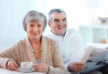 吸氫氣能增強阿茲海默症患者的認知能力