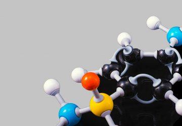 氫氣生物學機制探討
